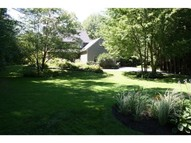 43 Northrup Dr Brentwood NH, 03833