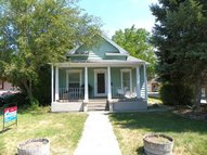 708 N 4th St Sterling CO, 80751