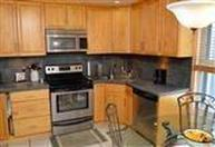 3314 Northside Dr Unit: 96 Key West FL, 33040
