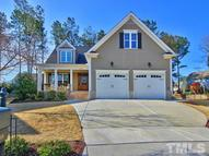 4205 Cats Paw Court Wake Forest NC, 27587