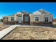 2007 W Bamberger Dr Riverton UT, 84065