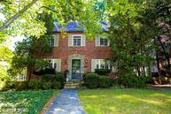 3206 Rolling Road Chevy Chase MD, 20815
