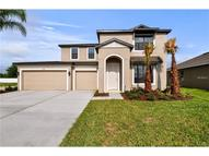 12053 Grand Kempston Drive Gibsonton FL, 33534