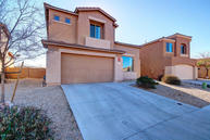10412 S Painted Mare Vail AZ, 85641