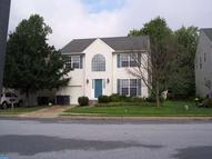 103 Marquis Dr Coatesville PA, 19320