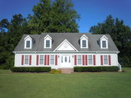 25 Deerfield Lane Tabor City NC, 28463