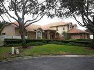 1059 Sable Court Ne Saint Petersburg FL, 33702