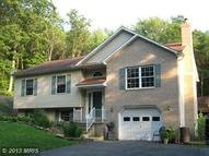 409 Laurel Wood Drive Lonaconing MD, 21539
