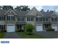 17 Woodspring Cir Sellersville PA, 18960