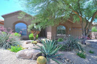 9467 E Sandy Vista Drive Scottsdale AZ, 85262
