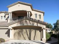 11000 N 77th Place 2013 Scottsdale AZ, 85260