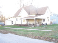 703 West Boston Avenue Monmouth IL, 61462