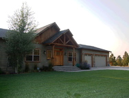 8460 Evergreen Helena MT, 59602