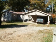 5477 Kelly Lane Harrisburg AR, 72432