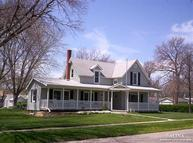 223 North Stark Bennington KS, 67422