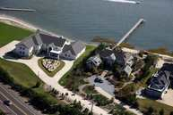 20 Seaview Longport NJ, 08403