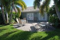 19 Holly Drive Boynton Beach FL, 33436