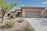 41419 N Prosperity Way Phoenix AZ, 85086