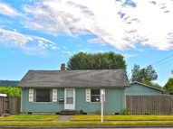 1305 Wood Ave Sumner WA, 98390