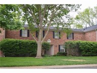 41-F Winchester Place Centerville OH, 45458