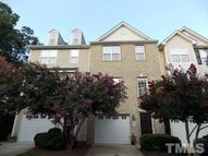 3134 Winding Waters Way Raleigh NC, 27614