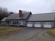 49 Taconic View Lane Fair Haven VT, 05743