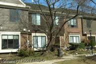 10739 Gloxinia Drive Rockville MD, 20852