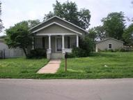 102 East 2nd Ave Caney KS, 67333