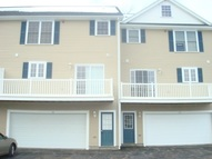 70 Trestle Way 70 Dover NH, 03820