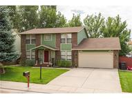975 Hartell Drive Colorado Springs CO, 80911