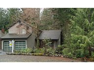 65226 E Alpine Way Rhododendron OR, 97049