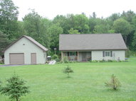 321 Quinell Rd Brasher Falls NY, 13613