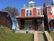 5429 2nd Pittsburgh PA, 15207