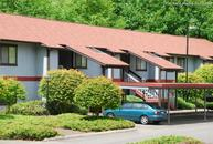 Summer Ridge Apartments Lacey WA, 98503