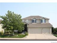 399 Winterthur Way Highlands Ranch CO, 80129