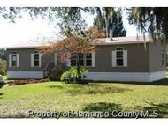 1460 W. Hopkins Lecanto FL, 34461