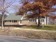 1518 Willson Ave Webster City IA, 50595