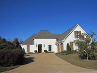 216 Madison Ridge Vicksburg MS, 39180