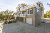 1072b Long Beach Blvd, Unit West Long Beach Township NJ, 08008