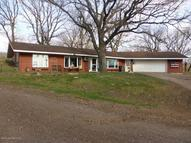 19153 County Road 52 Nw Evansville MN, 56326