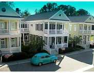 8 Turnbull Lane Savannah GA, 31410
