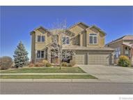 6692 Violet Way Arvada CO, 80007