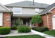 24025 Violet Saint Clair Shores MI, 48082