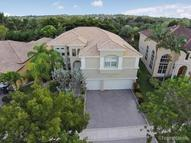 9145 Delemar Court Wellington FL, 33414