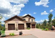 1276 South Legend Dr Gypsum CO, 81637