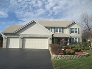 1470 Teal Court Hoffman Estates IL, 60192