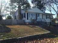 4 Harrington Dr Johnston RI, 02919