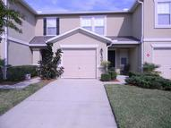1500 Calming Water 5005 Dr 5005 Fleming Island FL, 32003