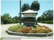 3508 Sw Natura Blvd 204 Deerfield Beach FL, 33441