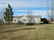 33105 County Road 55 Gill CO, 80624